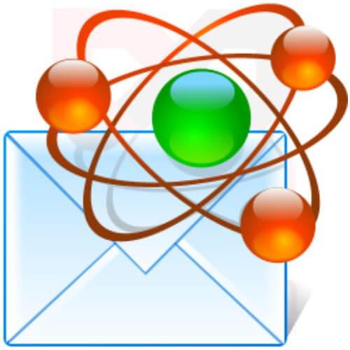 Atomic Service Pack