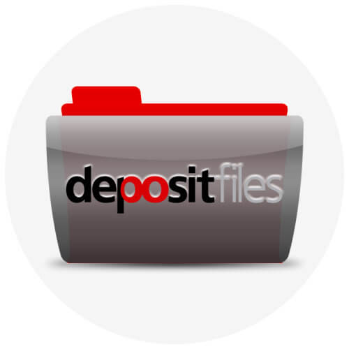 Depositfiles 2 Month Gold Membership