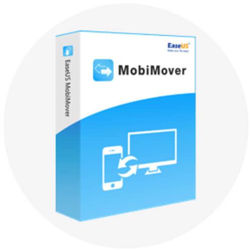 easeus mobimover for windows