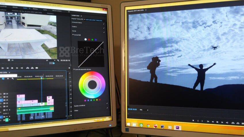 Wondershare Filmora X: How Was My Video Editing Time Saved?